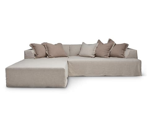 montana sofa montana sofa sectional sofa montana furniture for thesofa