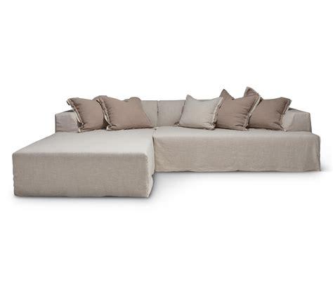 verellen sofa montana sofa sofas from verellen architonic