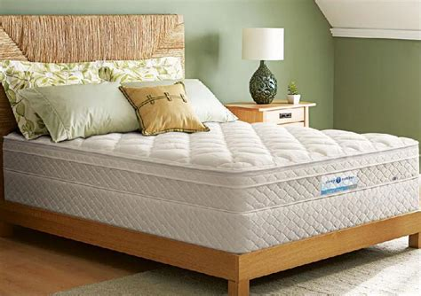 select comfort mattresses mattress picture sleep number c4 bed goodbed com