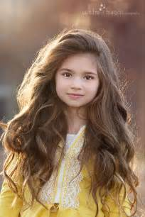 10 year with brown hair 793 best precious little girls images on pinterest