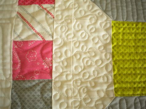 Longarm Quilting Patterns Beginners beginner longarm quilting designs and ideas be inspired