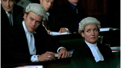 Travel To Usa From Uk With A Criminal Record Uk Supreme Court Court Throws Out Dress News