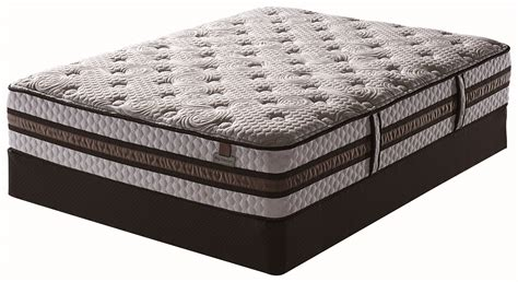 Serta Sleeper by 10 Most Comfortable Mattress Brands Time Guarantee