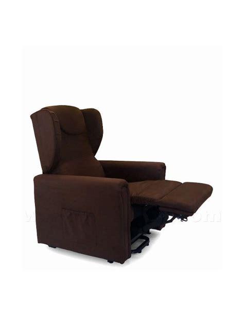 poltrona per disabili e anziani poltrona anziani e disabili reclinabile due motori