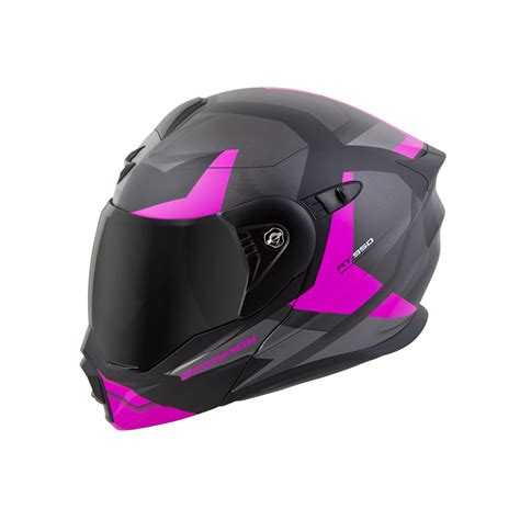 Scorpion Sports Inc. USA :: Motorcycle Helmets and Apparel