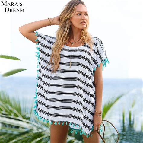 adaline cover up summer 2017 dress summer striped cover up