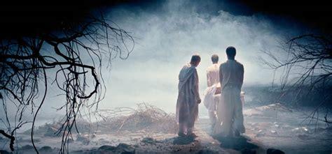 imagenes mundo espiritual la vida en el mundo espiritual xiii amor paz y caridad