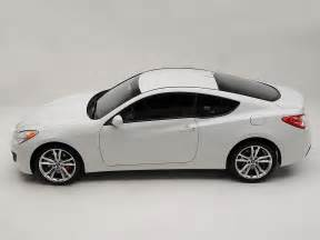 2008 Hyundai Genesis Coupe Specs Hyundai Genesis Coupe Specs 2008 2009 2010 2011 2012