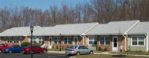 elkton housing authority elkton maryland preserving rural housing hud user