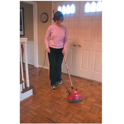 tile floor scrubbers home use 28 images floor