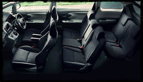 toyota wish price 2015 2015 toyota wish redesign and price review changes new