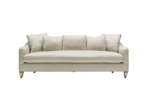 baker furniture sofas baker soiree sofa areabaxtergarage com