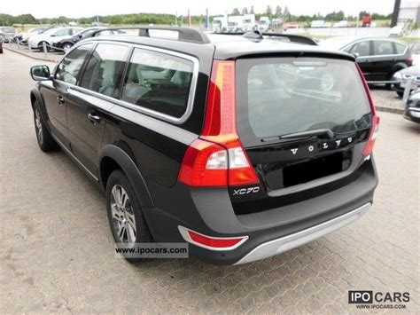 automobile air conditioning repair 2012 volvo xc70 windshield wipe control 2011 volvo summum xc70 drive start stop mod 2012 car photo and specs