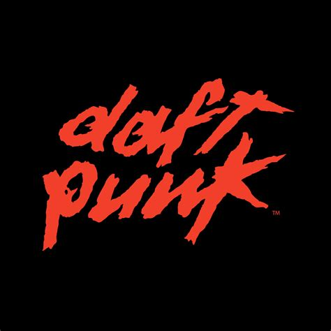daft punk homework sunday school 3 daft punk forward musiq