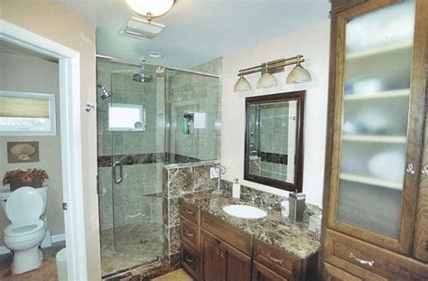 bathroom remodeling york pa awesome york home design gallery amazing house