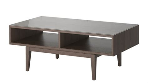different types of coffee tables 22 different types of