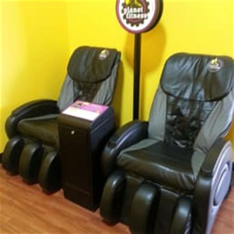 planet fitness massage chairs photos for planet fitness yelp