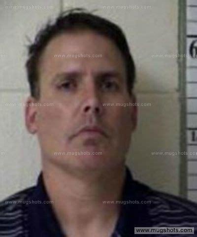 Arrest Records Henrico County Va Stephen Callis According To Wric In Virginia Henrico
