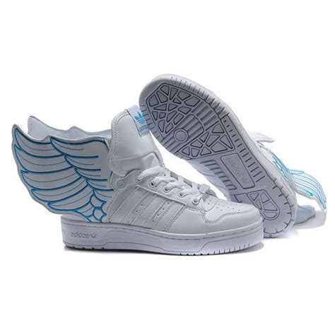 adidas wing shoes js s adidas originals wings 2 0 shoes