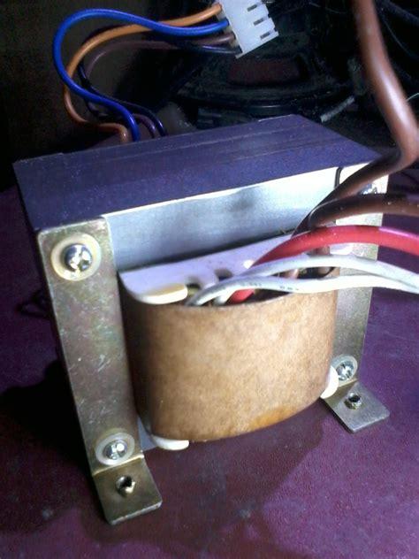 power supply audiobbm let s do it