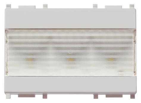 sl illuminazione catalogo apparecchi di illuminazione di emergenza lada