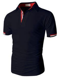 Tshirt Kaos Genius 2 template desain kaos polo photoshop places to visit