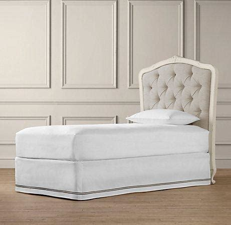 where to find headboards stylish padded headboards king size buy tufted linen