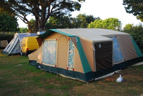 toile de tente 3 chambres quelle tente 6 places