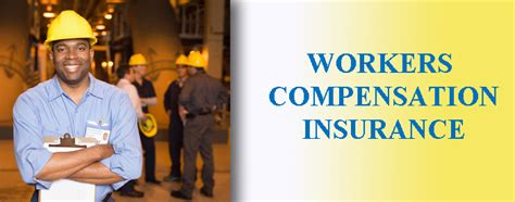 Workers Compensation Search California California Workers Compensation Insurance