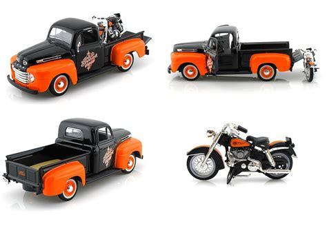 Harley Davidson 6606 List Merah harley davidson maisto diecast indonesia all diecast