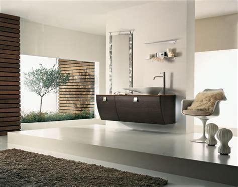 arredo zen come arredare il bagno in stile zen arredobagno zen