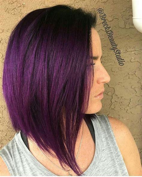 velvet violet hair dye america 25 best ideas about purple hair on pinterest dark
