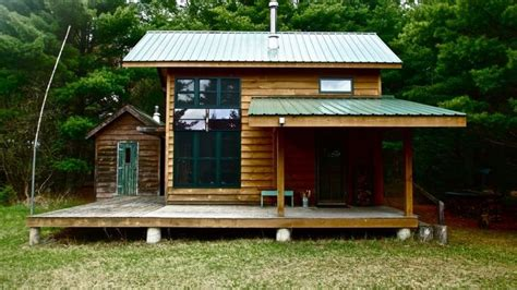plans for cabins and cottages diy off grid cabin off grid cabin plans small cabins and
