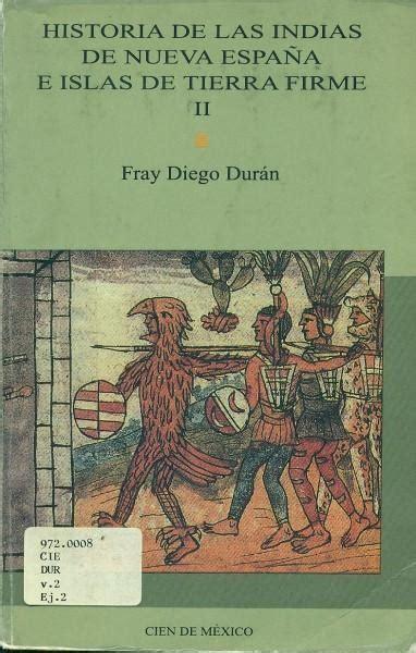 les loyauts roman 9782709661584 falacias de las historias de espana libro e descargar gratis 1691 historia de la conquista de