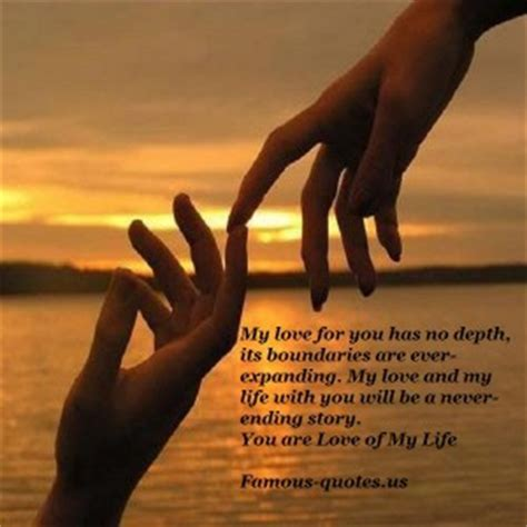 images of love life lost the love of my life quotes quotesgram