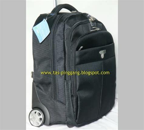 Ransel Laptop Travel Time 3012 Cocok Utk Sekolah Kuliah Kerja tas trolley tt 432 tas laptop
