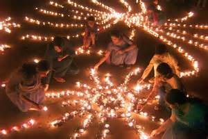 festival of lights the festival of lights diwali arch2o