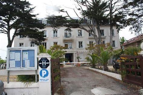 Photos Ronce les Bains Images de Ronce les Bains, La Tremblade TripAdvisor