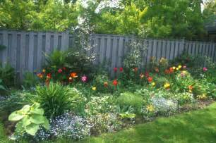 spectacular perennial beds part one of a two part series