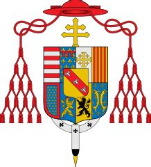 Charliee 1215 Original file coat of arms of mgr charles i de lorraine svg