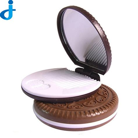 Diskon Hemat Limeted Iphone 66s Mirror Cover Flip For Iphone 6 vintage pocket mirror reviews shopping vintage pocket mirror reviews on aliexpress