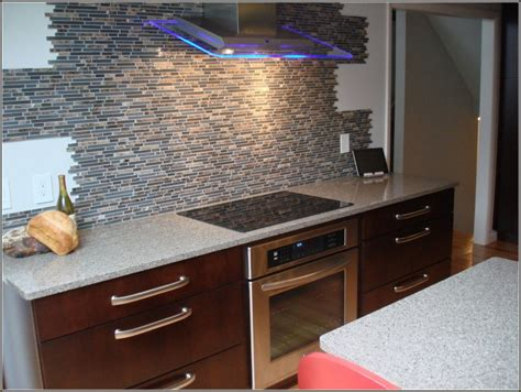 cheap kitchen cabinets ontario 100 cheap kitchen cabinets ontario kitchen cabinets