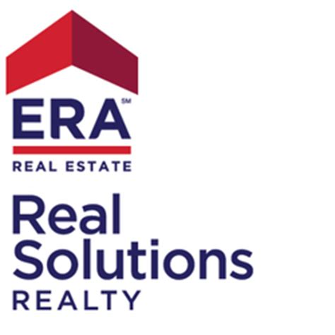 era real solutions realty real estate services grove