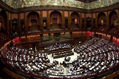 concorsi dei deputati iomerito oggi importante convegno a roma presso la