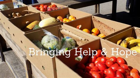 Food Pantries In Oklahoma City by Midwest City Ok Food Pantries Midwest City Oklahoma Food
