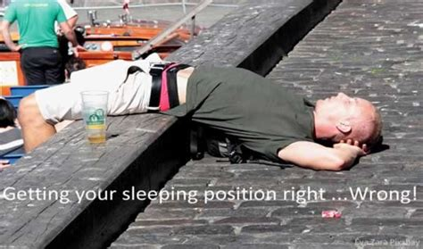 Is Sleeping On The Bad For Your Back by Getting Your Sleeping Position Right Health And Fitness