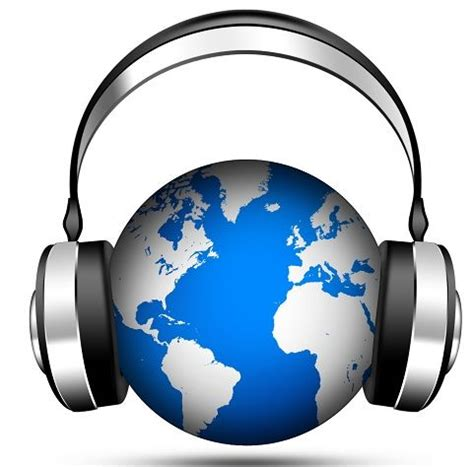 Make Money Online By Listening To Music - how to listen music online legally and for free