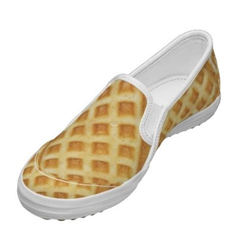 17 best images about waffle fashions on waffle