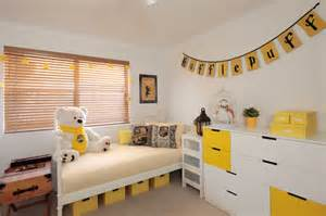 ultimate room ideas diy feature the ultimate hufflepuff bedroom mugglenet