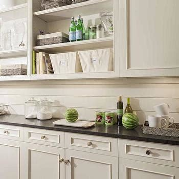 tongue and groove wainscot backsplash traditional tongue and groove backsplash design ideas